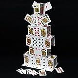 カードキャッスル D5111