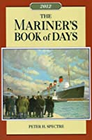 The Mariner's Book of Days 2012