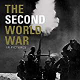 The Second World War (In Pictures) 画像