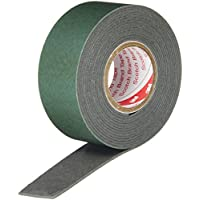 エーモン 超強力両面テープ エアロパーツ用 幅25mm×長さ2m×厚さ1.0mm 1708