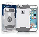 Best iPhoneの6 PLUSのOtterbox - iPhone 6 Plusケース、Tech Armor iPhone 6 Plusケース、5.5インチ Review