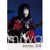 miwa live tour 2018 38/39DAY / acoguissimo 47都道府県~完~ [DVD]