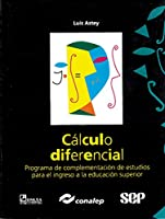 Calculo diferencial/ Differential Calculus