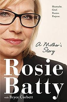 A Mother's Story by [Batty, Rosie, Corbett, Bryce]