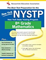 Nystp 8th Grade Mathematics (The Best Test Preparation)
