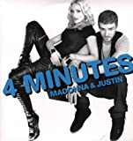 4 Minutes [12 inch Analog]