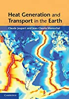 Heat Generation and Transport in the Earth