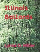 Illinois Ballards