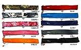 ライフジャケット ベルトタイプ 手動膨張式 全11色 CE認証取得品 ISO基準適合 男女兼用 フリーサイズ ¥ 1,980 ~ ¥ 8,000