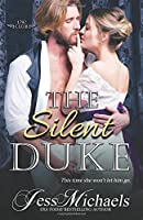 The Silent Duke (The 1797 Club)