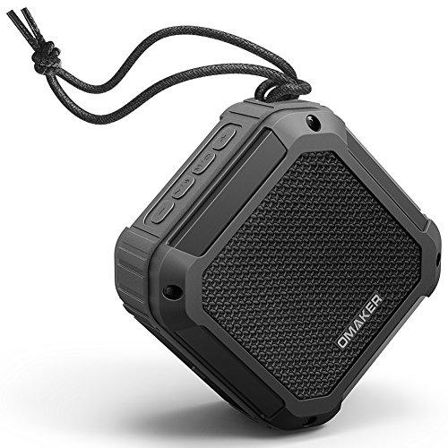 [해외]Omaker Nature Bluetooth 스피커/Omaker Nature Bluetooth speaker
