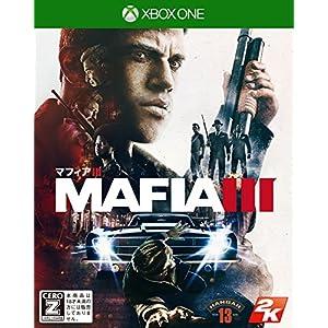 マフィア III - XboxOne