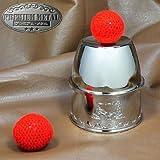 チョップカップ(銀) M8732