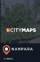 City Maps Nanpara India