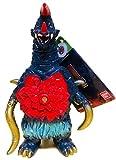ウルトラ怪獣シリーズ54 アストロモンス