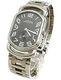 newest 4379c 9d104 Amazon.co.jp: HERMES(エルメス) - メンズ腕時計: 腕時計