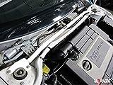 Ultraracing フロントタワーバー アウディ 8J TT TT-S