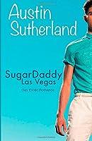 Sugardaddy Las Vegas