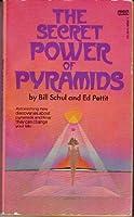 SECRET POWER PYRAMIDS