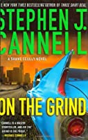 On the Grind (Shane Scully)
