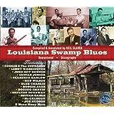 Louisiana Swamp Blues / Var