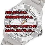 アイスウォッチ フォーエバー クオーツ レディース 腕時計 SI.SR.S.S.09 シルバー [並行輸入品]