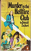 Murder in the Hellfire Club
