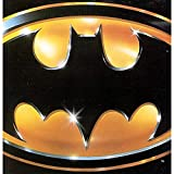 BATMAN MOTION PICTURE