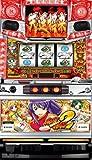 麻雀物語2 激闘!麻雀グランプリ フルセット コイン不要機付