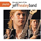 Playlist: the Very Best of