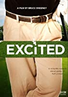 Excited [DVD] [Import]
