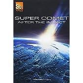 Super Comet [DVD] [Import]