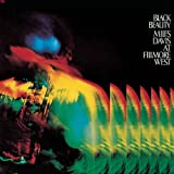 Black Beauty: Miles Davis at Fillmore West [Double CD, Limited Edition, Import, From US, Live] / Miles Davis (CD - 1997)