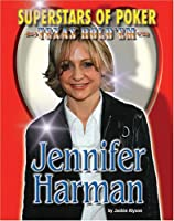 Jennifer Harman (Superstars of Poker)