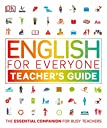 English for Everyone Teacher 039 s Guide
