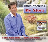 Daniel O'Donnell My Story