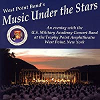 Music Under the Stars by FILLMORE / REINEKE / CHAMBERS / S (2012-11-13)