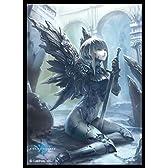 きゃらスリーブコレクション マットシリーズ Shadowverse 「封じられし熾天使」 (No.MT314)