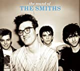 Sound of the Smiths: The Very Best of the Smiths