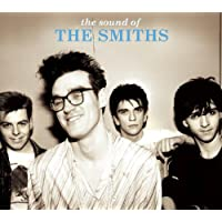 The Sound of the Smiths (Deluxe Edition) [Remastered]