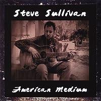 American Medium