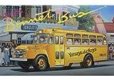 マイクロエース 1/32 ボンネットバスシリーズ NO.8 いすゞ ボンネットバス 千曲バス プラモデル