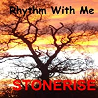 'Rhythm With Me' by Stonerise【CD】 [並行輸入品]