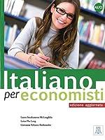 Italiano per economisti - edizione aggiornata: Wortschatz