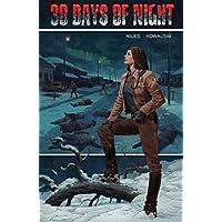 30 Days of Night (2018)