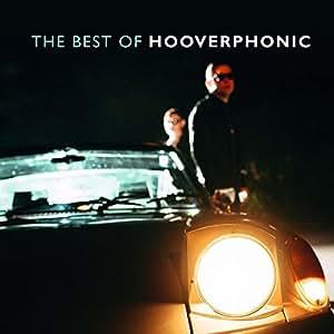 Best of Hooverphonic
