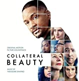 Collateral Beauty - O.S.T.
