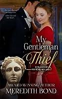 My Gentleman Thief (Merry Men)