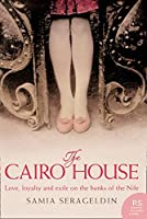 The Cairo House