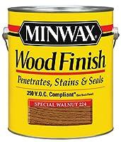 Minwax 木目仕上げ 浸透染色 250 VOC 710760000 1